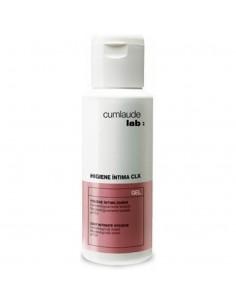 Cumlaude Hig Intima Clx 300