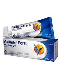 VOLTADOL FORTE 23.2 MG/G...