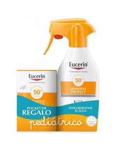 EUCERIN SUN PROTECTION 50+...
