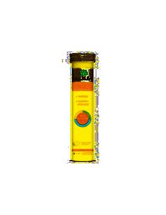 Aquilea Magnesio 14 Comp Ef