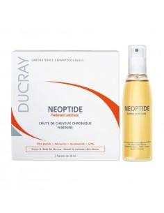 NEOPTIDE 3 FRASCOS 30 ML