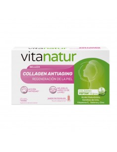 VITANATUR ANTIAGING...