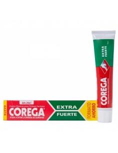 Corega Extra Fuerte Crema 70