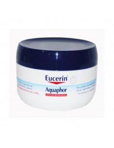 Eucerin Aquaphor 99 Gr....